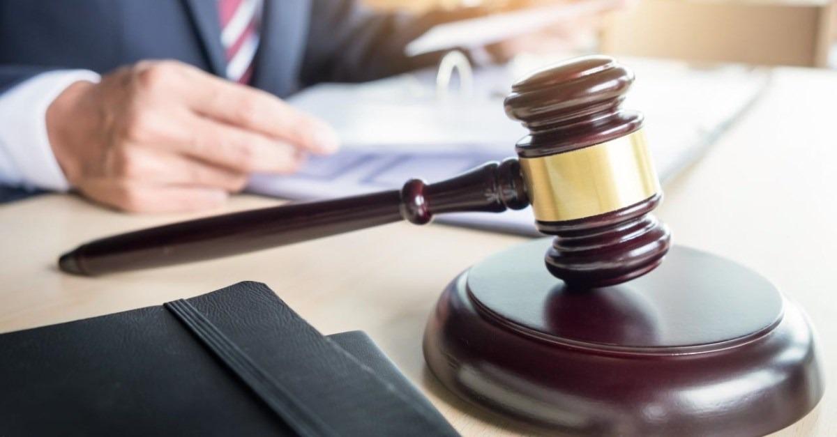 Rood Incasso en Juridisch Advies - blog - Wanneer schakelt u een incassobureau in en geeft u de vordering uit handen linkedin