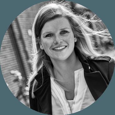 Rood Incasse en Juridisch Advies – Leonie Heskamp foto web